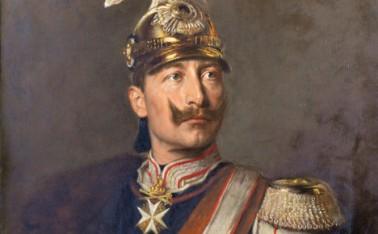 2 Kaiser