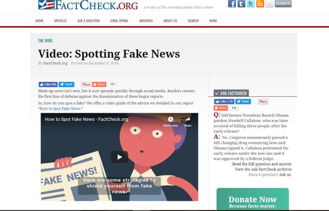 FactCheck.png