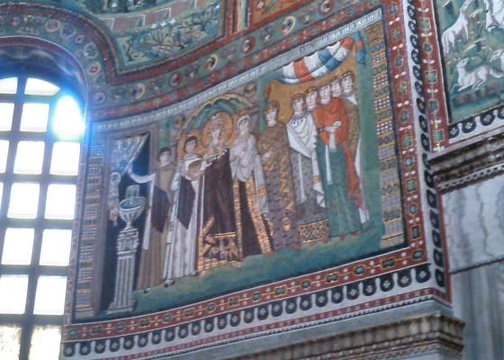 Theodora 3