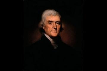 Jefferson_portrait_RembrandtPeale_1800